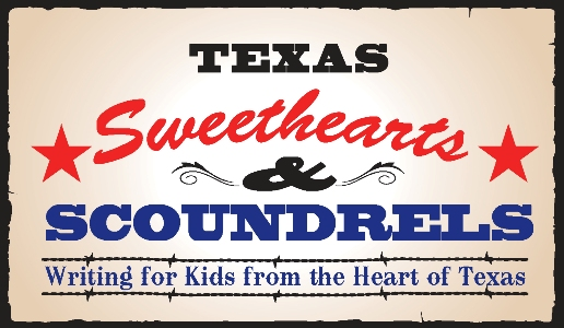 TEXAS               SWEETHEARTS